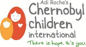 chernobychildreninternational