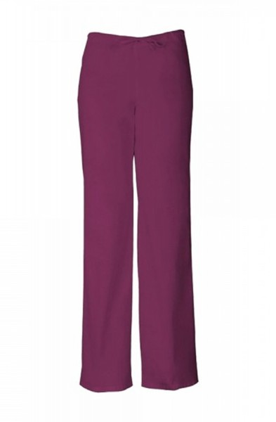 Dickies Unisex Drawstring Trousers