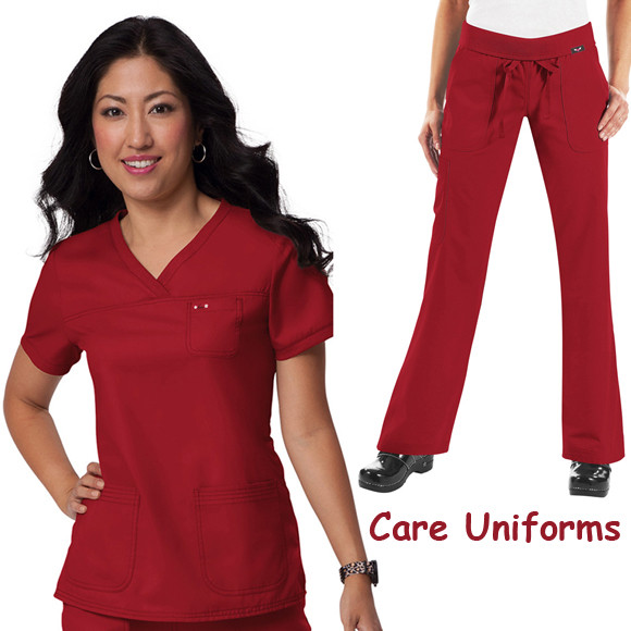 care-uniforms-happythreads