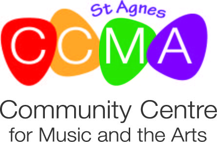 ccma-logo