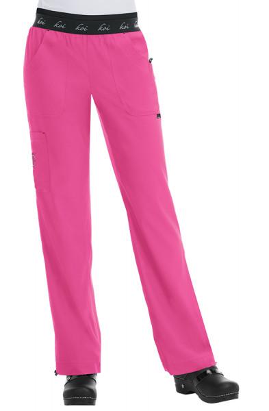 Koi Lite Spirit Scrub Trousers