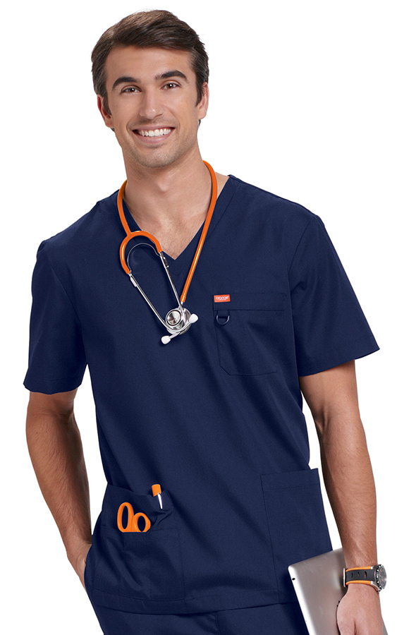 orange_standard_balboa_top_navy