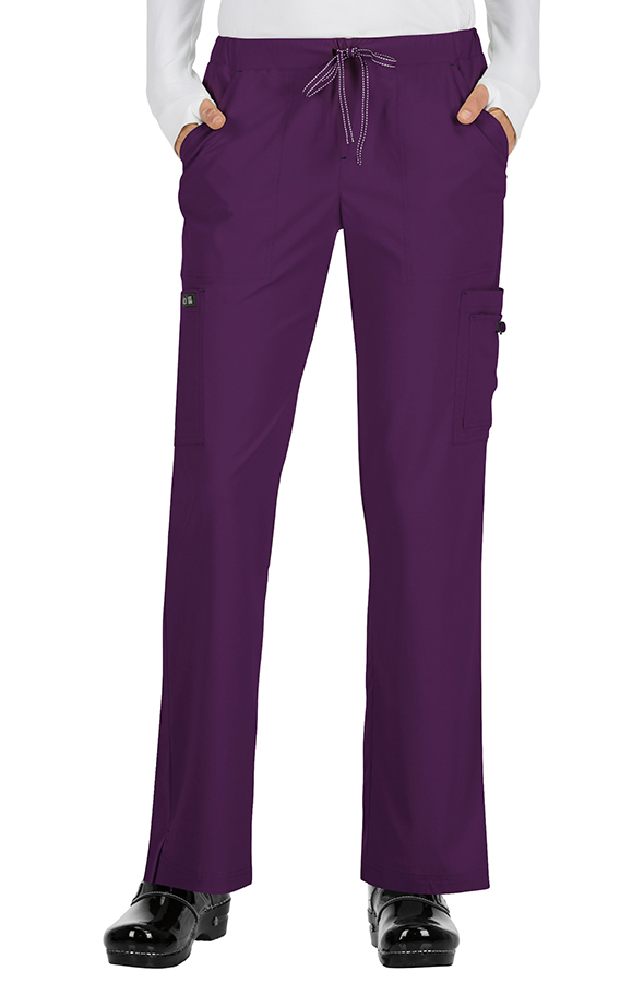 koi_basics_holly_trousers_eggplant9aAPAgiIftHLt
