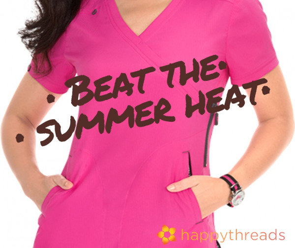 o-Beat-theo-o-summer-heato