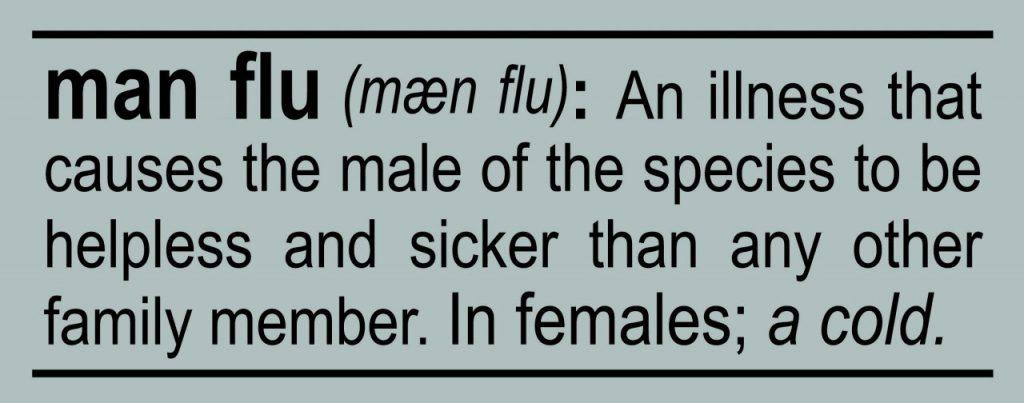 man-flu2-1024x403-1alPHflGhrUsij