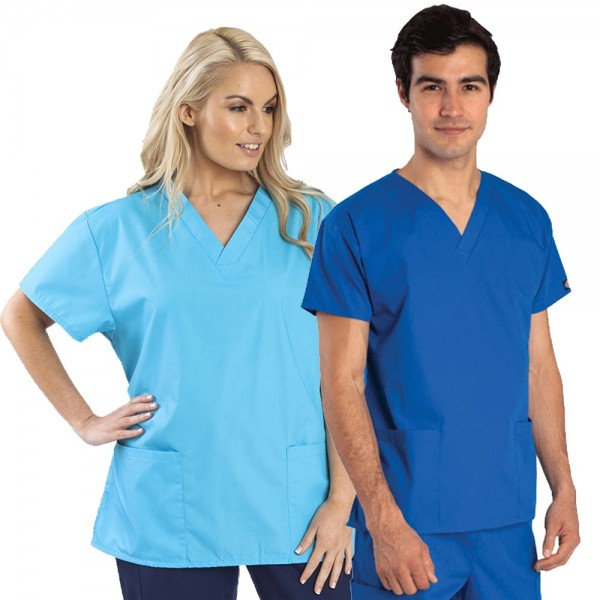 f6d5ae53f23 Dickies Scrubs | Dental Uniforms | Healthcare Uniforms | Medical ...