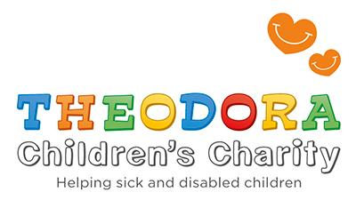 theodora-logo