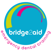 bridge2aid-logo