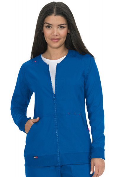 Koi Lite Clarity Jacket