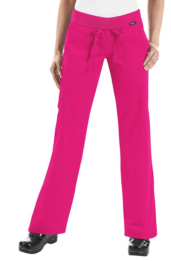 koi_morgan_trousers_flamingo