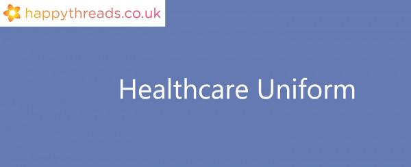 healthcare-uniform